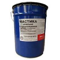 Полимер-битумная мастика оргкровля валики для декоративной покраски стен купить