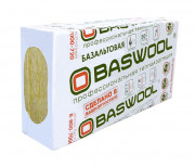 Baswool Фасад 110